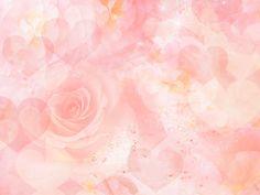 Roze Achtergronden | Barbara's Bureaublad Achtergronden in HD