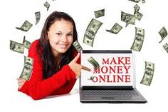 An easy way to make money while you sleep! A passive income strategy that works! Click below to learn how this one-for-you, all in one business solution can help you achieve time and money freedom a year from now. Make Money Now, Ways To Earn Money, Earn Money From Home, Make Money Blogging, Online Income, Online Earning, Earn Money Online, Online Jobs, E Commerce