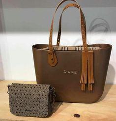 O bag Store Jesolo-P. Fashion Handbags, Purses And Handbags, Fashion Bags, Fashion Outfits, O Bag Classic, O Bag Mini, Pandora Bag, Pandora Jewelry, Classic Handbags