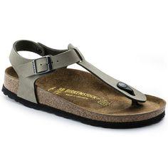 f3d67cf823fb  Birkenstock1774  summer2015  kairo  khaki  sandalo  fashion  casual   plantare  streetwear  freetime  reggiocalabria