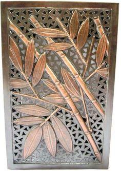 Mencari pengrajin sekaligus Jual Kerajinan ukir kuningan boyolali ? Hubungi Inara Metal Art = 0812 2609 4445. Pusat kerajinan bermacam - macam kuningan berkualitas tinggi dengan pelayanan yang profesional. www.inarametalart.com