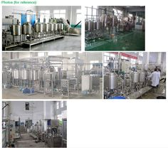 Lab/Mini/Pilot plant-Shanghai Sunshine Machinery Co.,Ltd.