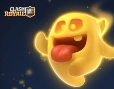 Bubble Witch 3 Saga Envelope on Behance Dessin Clash Of Clans, Desenhos Clash Royale, Clas Of Clan, Carl Y Ellie, Character Art, Character Design, 3d Things, Fairy Queen, Gaming Wallpapers