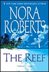 i still read this about once a year.  it's my FAVORITE Nora Roberts book of all time.