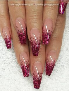 39 Chic Acrylic Gel Coffin Nails Design Ideas - Latest Fashion Trends For Chic Acrylic Gel Coffin Nails Design Ideas Among the most popular things in spring is to test colorful nail looks! We put aside the cold colored na. Acrylic Nail Designs, Nail Art Designs, Nails Design, Coffin Nails Long, Long Nails, Best Acrylic Nails, Acrylic Gel, Cute Nails, Pretty Nails