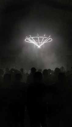 Lights and atmo by Jan Poš Techno Festival, Rave Festival, Music Aesthetic, Night Aesthetic, Cultura Rave, Artistic Photography, Art Photography, Detroit Techno, Techno Party