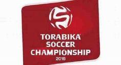 Prediksi Sriwijaya vs PSM Makassar 18 Juni 2016