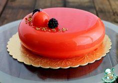 Сливочно-абрикосовый торт ингредиенты