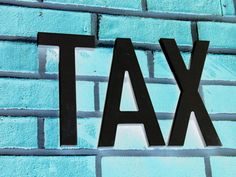 Lets face it, most people dread tax season. It usually means a lot of work preparing year-end financial statements, getting your receipts in line, and preparing your own taxes. There are a lot of important things that property managers need to consider to get themselves ready.... Read more.