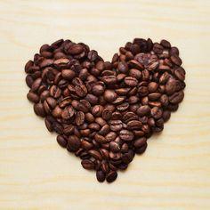 onedropofbeauty: Coffee!    (via imgTumble)