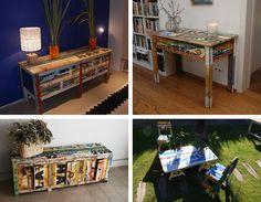segunda_oportunidad_objetos_comercializados_artlantique_barcas_pesca_senegal_reutilizar_mueble_comoda_mesa_cajonera_interiores