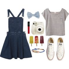 """""""live your life"""" by dancedarling on Polyvore"""