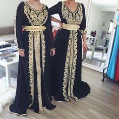 Caftan Marocain Boutique 2017 Vente Caftan au Maroc France: Caftan Moderne 2016 : Takchita & Robes Marocaines de Luxe