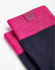 FELICITYBamboo Long Socks