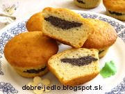 Vláčne jogurtové muffiny Bagel, Hamburger, Cupcake, Bread, Hamburgers, Cupcakes, Breads, Buns, Loose Meat Sandwiches