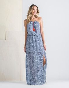 zinzane-feminino-vestidos-longo-011656-01