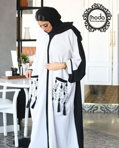 #Repost Moda Design Fashion  مودا ديزاين ・・・ Instagram: @Moda.design.bh SnapChat: moda.design WhatsApp: 0097333766533  Based in Bahrain world-wide shipping ・・・ #subhanabayas #fashionblog #mydubai #dubaifashion #uae #dubai #l4l #ksa #kuwait #bahrain #oman #instafashion #dxb #abaya #abayas #abayablogger #абая #burjkhalifa #yearofzayed #faz3 #dubai30x30  ...
