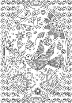 Be Kind Coloring Sheets find joy in the ordinary coloring pages with without Be Kind Coloring Sheets. Here is Be Kind Coloring Sheets for you. Be Kind Coloring Sheets pin muse printables on adult coloring pages at. Be Kind Colo. Quote Coloring Pages, Bird Coloring Pages, Mandala Coloring Pages, Coloring Books, Coloring Pages For Grown Ups, Free Adult Coloring Pages, Free Coloring Sheets, Adult Colouring In, Inspirational Artwork