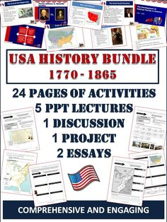 the revolutionary period in america essay The american revolution has allowed our nation to grow and prosper this essay has been submitted by a student each played an important role in the revolution during the five year period between 1775 and 1780 many battles took place.