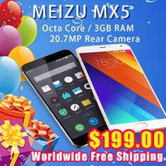 Best smart mobile phone deals for samsung, xiaomi, huawei, iPhone and Meizu  Order over $400 saving $12  https://couponash.com/coupon/best-smart-mobile-phone-deals-for-samsung-xiaomi-huawei-iphone-and-meizu/79797