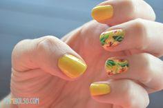 manicura de verano3
