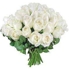 35 Incríveis Bouquet de Rosas: Vermelhas, Azuis, Amarelas White Rose Flower, White Roses, Floral Arrangements, Floral Wreath, Wreaths, Plants, Home Decor, Mini, Collage