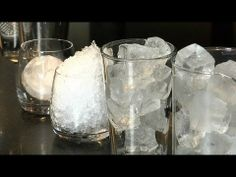 How to Choose Ice for Cocktails - Raising the Bar with Jamie Boudreau - Small Screen - http://coolcocktails.net/how-to-choose-ice-for-cocktails-raising-the-bar-with-jamie-boudreau-small-screen/
