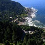 The Top 10 Things to Do in Oregon Coast - TripAdvisor - Oregon Coast, OR Attractions - Find What to Do Today, This Weekend, or in July