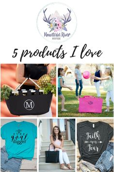 Absolutely love the market totes! They are stylish and eco friendly!  (scheduled via http://www.tailwindapp.com?utm_source=pinterest&utm_medium=twpin)