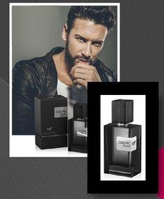 Лучшие мужские ароматы 2016 года Арабская парфюмерия вызывает все больший… 8ed1e6db54c6f
