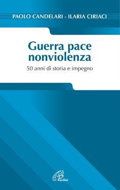 Il testo illustra le azioni, le proposte, le idee di fondo e le conquiste dei sostenitori della nonviolenza, prima, attraverso e dopo il Concilio Vaticano II, fino ai giorni nostri.