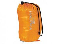 Saco de Dormir solteiro 05 a 08°C - Nautika Micron X-Lite 25050 com as melhores condições você encontra no Magazine Blackfridy2. Confira!