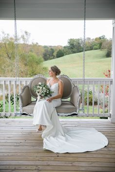 Farm wedding, mint springs #realwedding #weddingdress #weddingstyle #weddinginspiration #weddingcolors #weddingphoto #bride