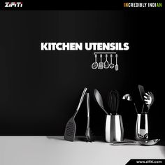 Buy Indian kitchen utensils set online at low price in USA on zifiti.com. Choose from a huge selection of high-quality Indian cooking utensils.