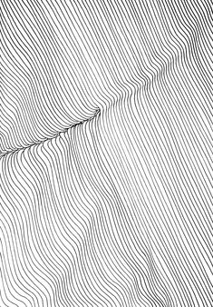 Zeichnung 120 | Ulrike Wathling