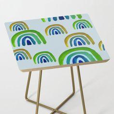 Plakatowka Izabela Szafran-Frankowska on Behance Scandinavian Style, Pattern Design, How To Draw Hands, Behance, Projects, Home Decor, Log Projects, Homemade Home Decor, Decoration Home