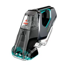 Portable Carpet Cleaner, Carpet Cleaners, Floor Cleaners, Steam Cleaners, Buy Pets, Water Tank, Electric Blue, House, Hard Floor
