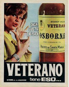 Retro Advertising, Advertising Signs, Vintage Advertisements, Vintage Ads, Vintage Posters, Pin Up Posters, Poster S, Best Ads, Vintage Cartoon