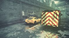 asART. STREET SIGNS | Free 3D Model Pack
