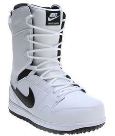 Snow Boots, Winter Boots, Casual Sneakers, High Top Sneakers, Snowboarding Style, Winter Hiking, Best Mens Fashion, Boots Online, Sport Outfits