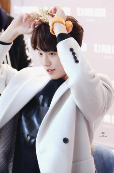 Kim Joo Hyuk, Nam Joo Hyuk Lee Sung Kyung, Nam Joo Hyuk Cute, Jong Hyuk, Lee Jong Suk, Ji Sung, Asian Actors, Korean Actors, Boys In Groove