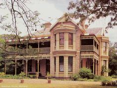 Anambah- Maitland, NSW. Google Image Result for http://www.fairhall.id.au/resources/anambah/anambah%2520house%2520-%2520maitland.jpg