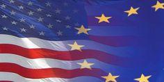 Así gestaron las grandes empresas las negociaciones del TTIP