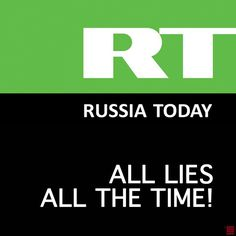 Euromaidan Press @EuromaidanPress  ·    Everything You Need To Know About #RussiaToday #RT #UK in this photo! http://bzfd.it/1EVfEQH