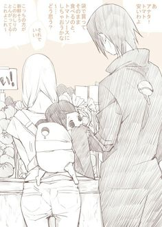 Oww <3   #Naruto