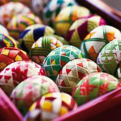 日本の四季を絹糸で描く 華やか加賀ゆびぬきの会(12回限定コレクション)フェリシモ