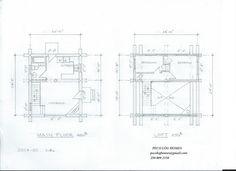 20x24floorloft