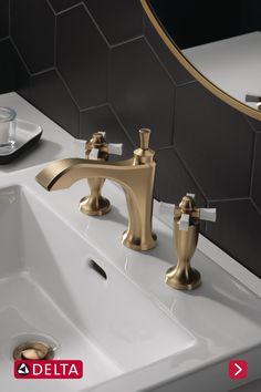 Regal Oil Rubbed Bronze Bath Hardware Set Bathroom