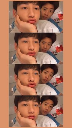Wattpad Cover Template, Couple Memes, Cute Asian Guys, Theory Of Love, Cute Gay Couples, Thai Drama, Love Pictures, Fujoshi, Boy Or Girl