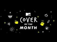 MTV Cover of the month - Plenk ft. Sevena (Skillet - Hero)